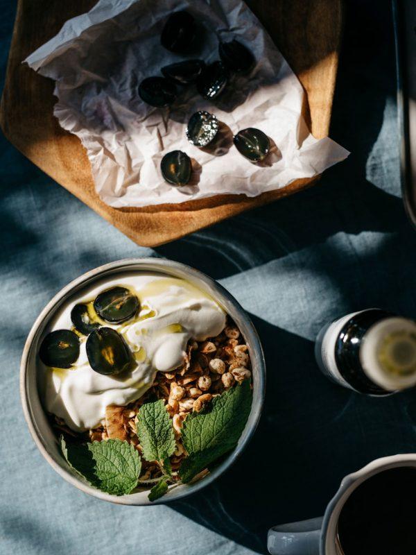 granola-degustacija-ulja-sjemenki-grožđa