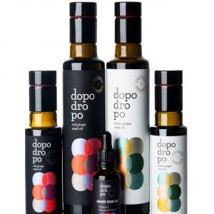 dopo-dropo-hladno-prešano-ulje-grožđa-paket