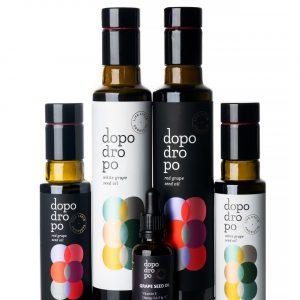 dopo-dropo-proizvodi-ulja-grožđa