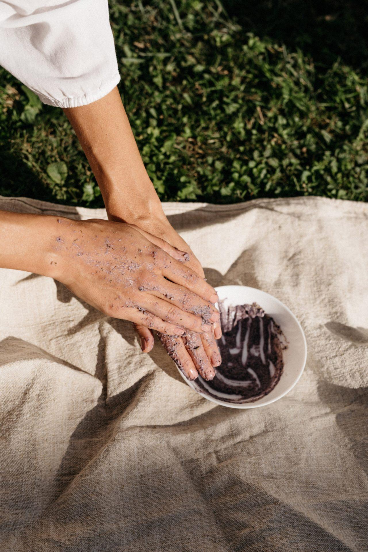 piling-ulja-sjemenki-grožđa-za-kožu
