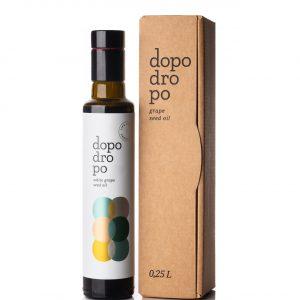 ulje-bijelo-grožđe-dopo-dropo
