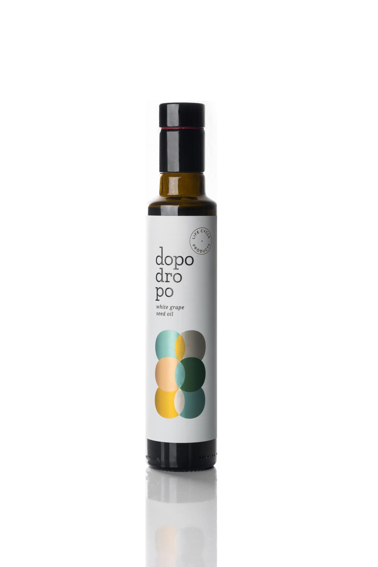 ulje-od-sjemenki-grožđa-dopo-dropo