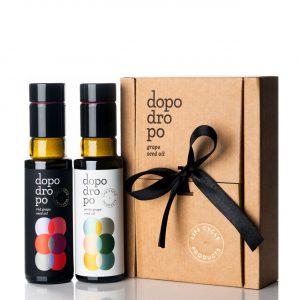 ulje-od-sjemenki-grožđa-zdravi-proizvod
